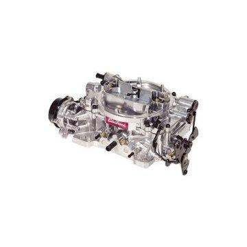 Edelbrock 1801 Thunder Series AVS 500 CFM Carburetor