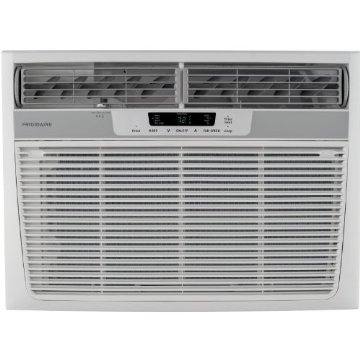 Frigidaire FFRH1822Q2 18,500 BTU 230V  Slide-Out Chassis Air Conditioner with Heat