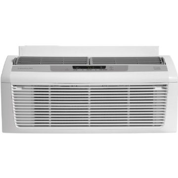 Frigidaire FFRL0633Q1 Low Profile 6000 BTU 11.2EER Window Air Conditioner with Remote