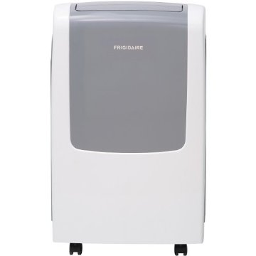 Frigidaire Fra093pt1 9,000 Btu Portable Air Conditioner. Valances Living Room. Baby Name Decor For Nursery. Living Decor. Room Finder Nyc. Decorative Metal Letters For Wall. Rooms To Go Full Size Beds. Interior Decoration Courses. Rooms For Rent In Atlanta Ga
