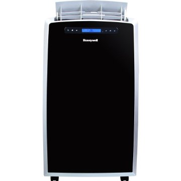 Honeywell MM14CCS 14,000 BTU Portable Air Conditioner with Remote