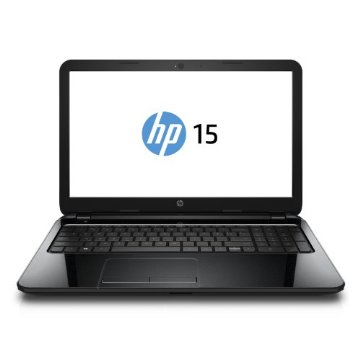 HP 15-g070nr 15.6 Laptop with 4GB RAM, 500GB Hard Drive, Windows 8.1