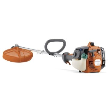Husqvarna 128LD Straight-Shaft 28cc Gas String Trimmer with Detachable Shaft