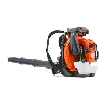 Husqvarna 580BTS X-Torq Gas Backpack Blower