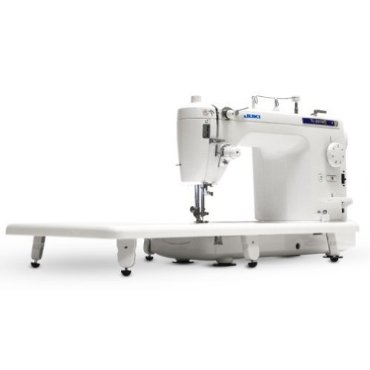 Juki TL-2010Q Sewing and Quilting Machine