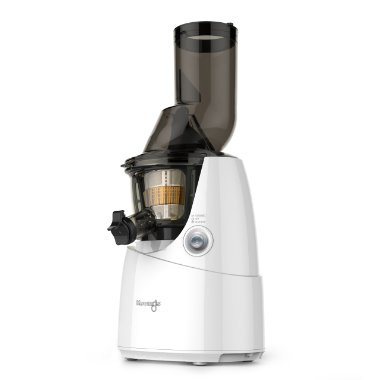 Best Masticating Juicer In The World : Kuvings Whole Slow Juicer B6000W GoSale Price Comparison Results