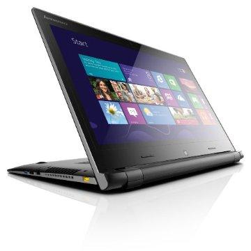 Lenovo IdeaPad Flex 15 Touchscreen Ultrabook (59401418)