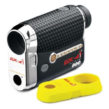 Leupold GX-4i2 Digital Golf Rangefinder (119088)
