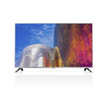 Lg 50LB5900 50 1080p 120Hz LED TV