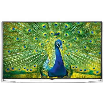 "Lg 79UB9800 79"" 4K Ultra HD 240Hz 3D LED TV"