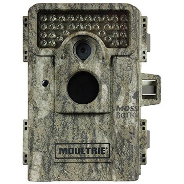 Moultrie M-880i Mini Game Camera