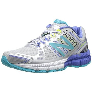 New Balance 1260 v4 Women's Running Shoes (3 Color Options)