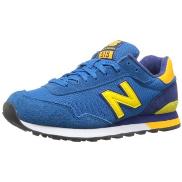 New Balance 515 Classic Men's Athletic Shoes ML515 (4 Color Options)