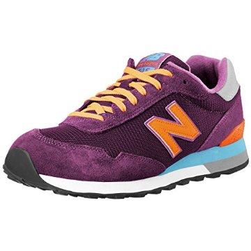 New Balance 515 Women's Shoe WL515 (4 Color Options)