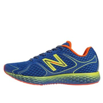 New Balance Fresh Foam 980 Men's Running Shoe (4 Color Options)