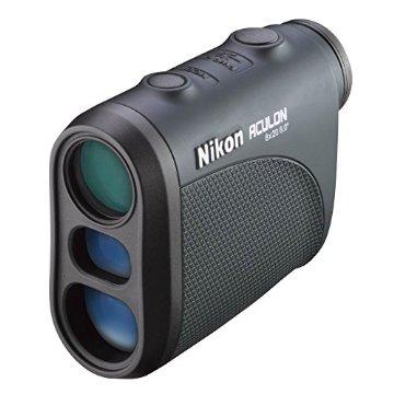 Nikon Aculon Laser Rangefinder 8397