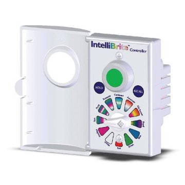 Pentair IntelliBrite Light Controller for Pools & Spas (600054)