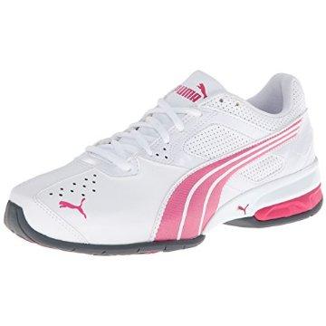 PUMA Tazon 5 NM Women's Cross-Training Shoe (7 Color Options)