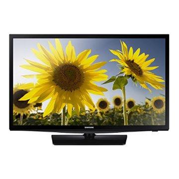 Samsung UN28H4500 28 720p 60Hz LED Smart TV