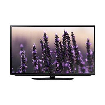 Samsung UN46H5203 46 1080p 60Hz LED Smart TV