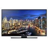 Samsung UN50HU6950 50 4K Ultra HD 60Hz LED Smart TV