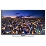 Samsung UN75HU8550 75 4K Ultra HD 120Hz 3D LED Smart TV