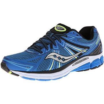 Saucony Omni 13 Men's Running Shoes (2 Color Options)