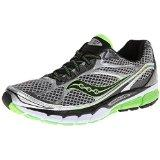 Saucony Ride 7 Men's Running Shoes (3 Color Options)