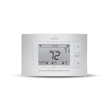 Sensi Wi-Fi Thermostat by White-Rodgers (1F86U-42WF)