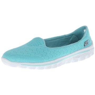 Skechers GoWalk 2 Axis Women's Shoe (2 Color Options)