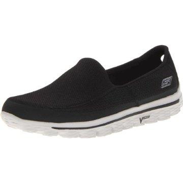 Skechers GoWalk 2 Men's Shoes