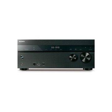 Sony STR-DN1050 7.2-Channel AV Receiver