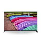 Sony XBR-55X850B 55 4K Ultra HD 120Hz 3D LED TV