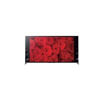 Sony XBR-65X900B 65 4K Ultra HD 120Hz 3D LED TV
