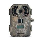 Stealth Cam STC-G42NG No-Glo Trail Game Camera by GSM