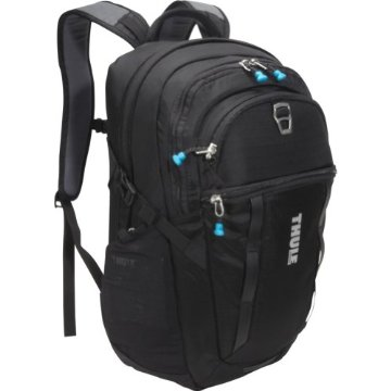Thule EnRoute Blur Daypack with 17 Laptop / Tablet Pocket (8 Color Options)
