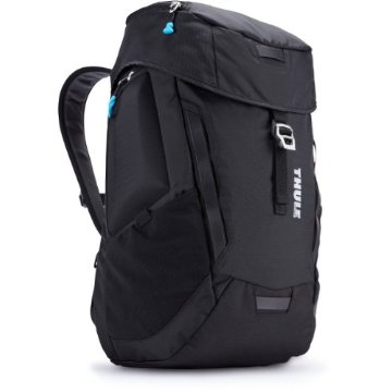 Thule EnRoute Mosey Daypack with Laptop / Tablet Pocket (7 Color Options)