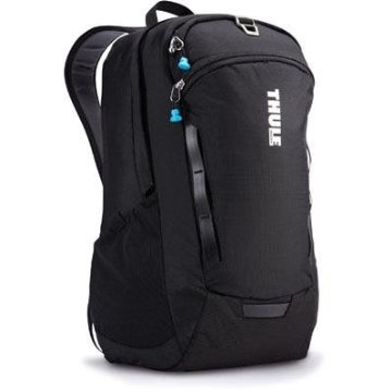 Thule EnRoute Strut Daypack for 15 MacBook Pro and 10 Tablets (9 Color Options)