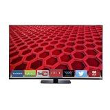 Vizio E600i-B3 60 1080p LED Smart TV