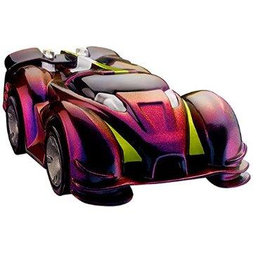 Anki Drive Expansion Car, Spektrix, Purple