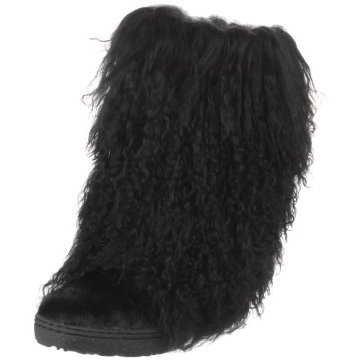 Bearpaw Boetis II Mid-Calf Women's Boots (7 Color Options)
