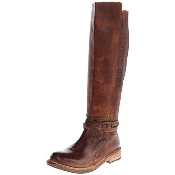 bed|stu Bristol Riding Boot (4 Color Options)