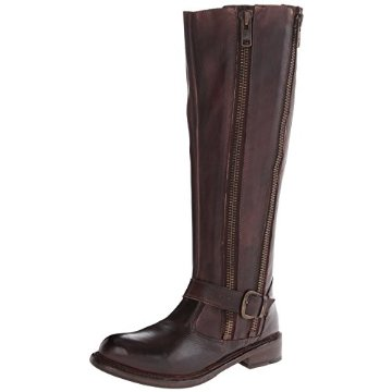 Bed:Stu Tango Boots
