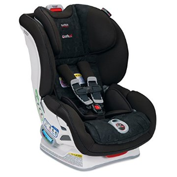 britax boulevard clicktight convertible car seat circa gosale price comparison results. Black Bedroom Furniture Sets. Home Design Ideas