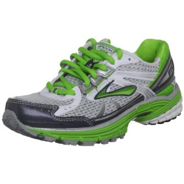 Brooks Adrenaline GTS 13  Women's Running Shoes (4 Color Options)
