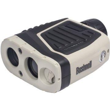Bushnell Elite 1-Mile ARC 7x26mm Laser Rangefinder (202421)