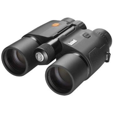 Bushnell Fusion 1-Mile ARC 10x 42mm Binocular Laser Rangefinder (202310)