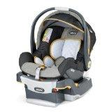 Chicco Keyfit 30 Infant Car Seat and Base (12 Color Options)