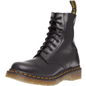 Dr. Martens Pascal Women's Boot (19 Color Options)