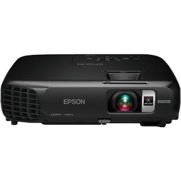 Epson EX7230 Pro WXGA Widescreen 3000 Lumens 3LCD Projector